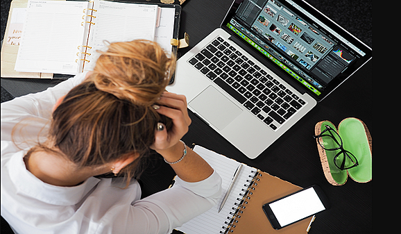 Procrastination is the number 1 reason preventing people planning for retirement