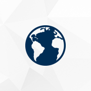 AES International - Offshore Banking & Investment Account