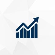AES International - International Fund & Share Account