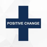 AES International Positive Change