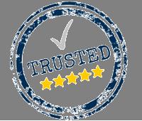 Trusted International Financial Adviser