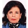 Mariam Haqui
