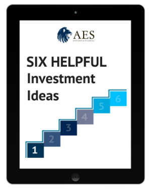 6 free helpful investment ideas