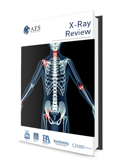 Free X-Ray Review™