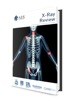X-Ray_Report_3d_cover -7 052317 v3.png