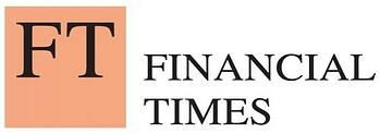 Financial Times New Breed Adviser Awards