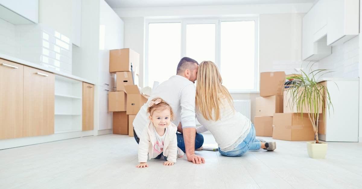 uk family moving