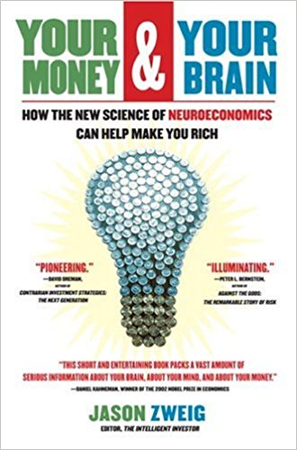 your money and your brain1