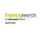 The Finance Awards