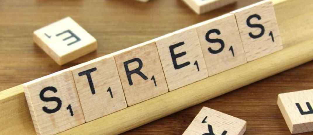 5 ways to reduce stress and save money