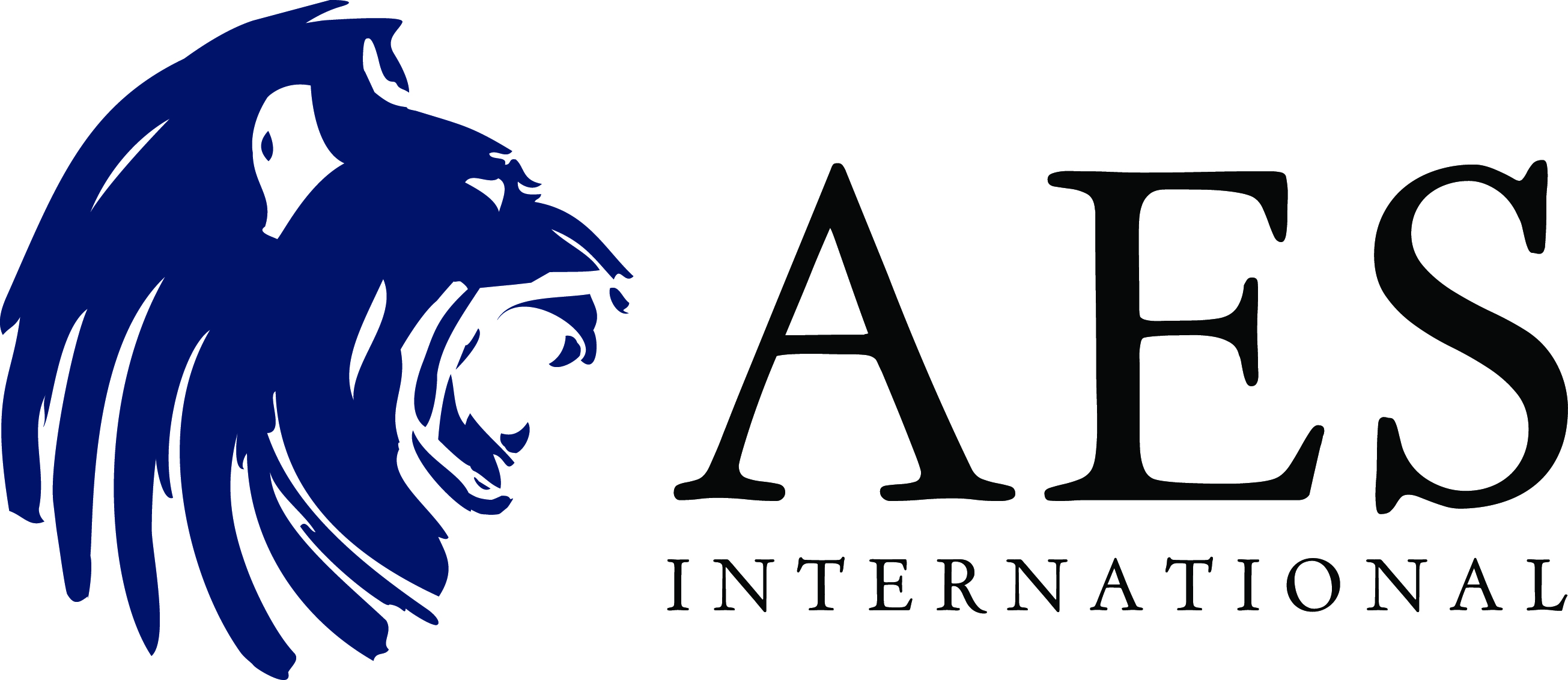 AES International | Global Wealth Advice and Employee Benefits