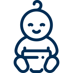 AES_Paternity Leave_Icon