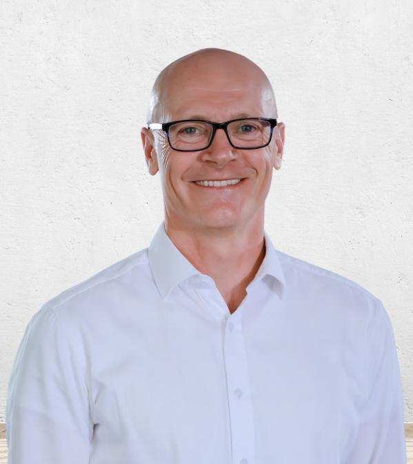 Andrew Hallam testimonial new