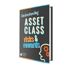 Understanding asset class risks and rewards