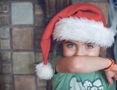 9 Christmas shopping hacks