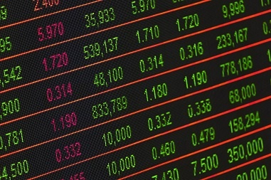 The 3 Fundamentals of Investing