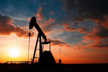 Oil at $40 - Living with the new normal