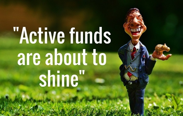 active funds are about to shine v2 bg.jpg