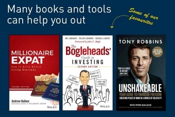 great wealth management slide 60 bg.jpg