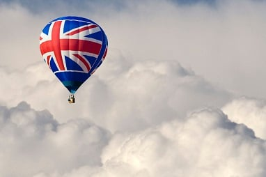 A quick guide to the economic impact of a Brexit