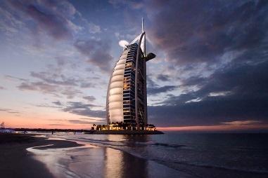 Expat_in_the_UAE.jpg