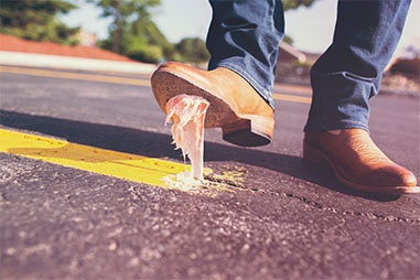 ways to avoid investment mistakes