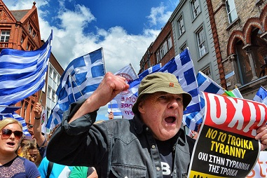 An_idiots_guide_to_the_Greek_debt_crisis.jpg