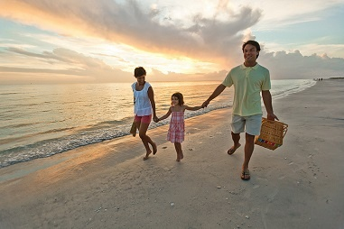 Expat savings can make for a bright future
