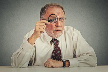 Guide_to_choosing_a_financial_adviser.jpg