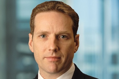 Fund manager Alister Hibbert discusses the fund's success in navigating stormy European waters