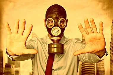 toxic investments and expat investing