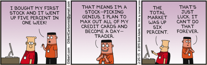 stock_picking.png