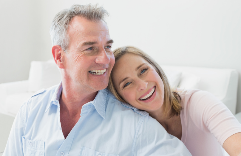 Cost-benefit analysis to help you make the right financial decisions.