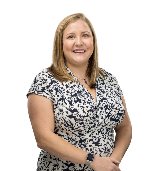 Charlotte - experienced hires