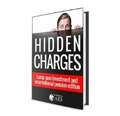 Hidden Charges