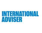 International Adviser Best Practice Adviser Awards 2016