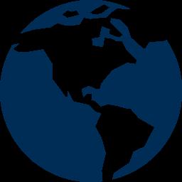 International trusts