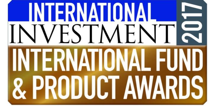 International Investments 2017