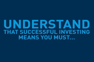 Investment code_Page_057-1.jpg