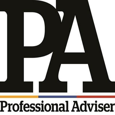 PA awards