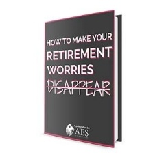 Make your retirement worries disappear