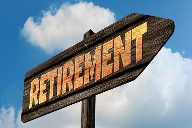 Retirement Sign BG.png