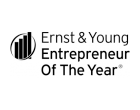 aes-award-ernst-and-young-1