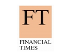 aes-award-financial-times