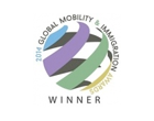 Global Mobility & Immigration