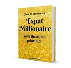 Expat Millionaire