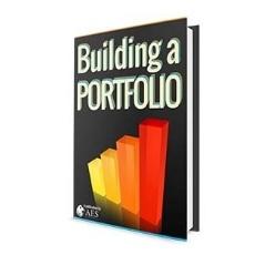 Building a portfolio