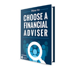 How to choose a financial adviser