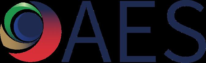 aes-logo-2