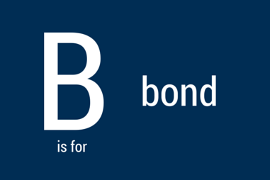 financial advice for expats: offshore bonds